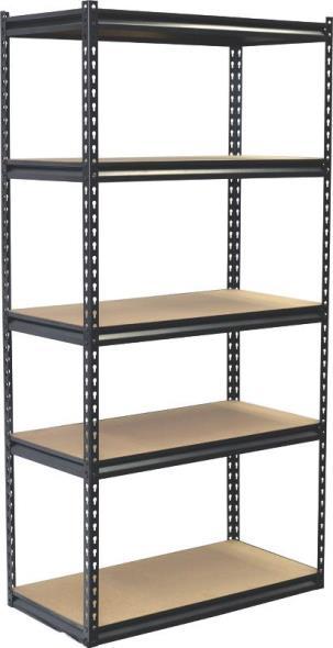 Storage Concepts 6777411