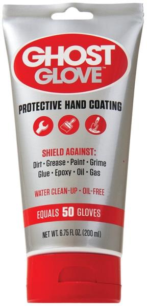 Ghost Glove GGT006