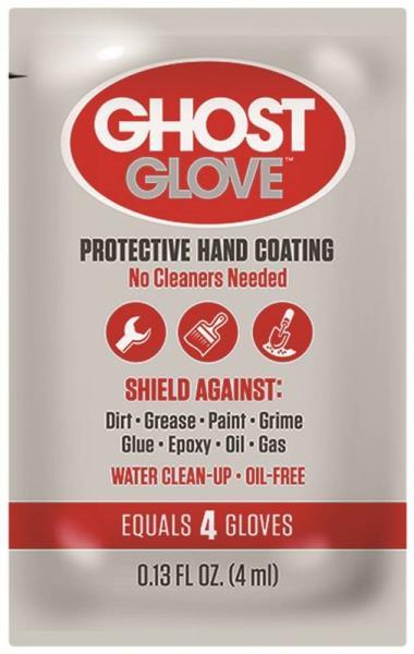 Ghost Glove GGP007