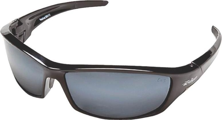 Edge Eyewear SR117