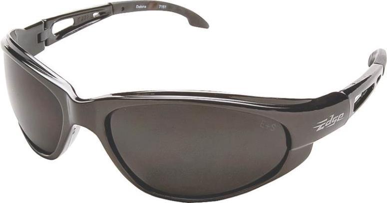 Edge Eyewear SW116