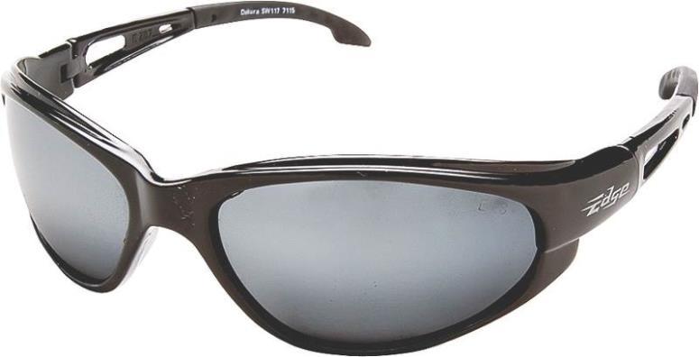 Edge Eyewear SW117