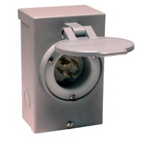 Reliance Controls Corp PB30