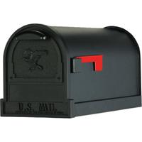 Gibraltar Mailboxes AR15B000