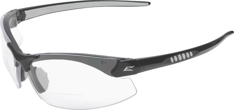 Edge Eyewear DZ111-1.5-G2