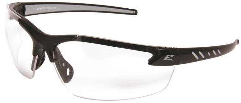 Edge Eyewear DZ111-G2/DZ111