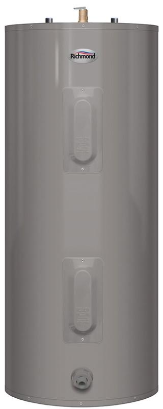 Richmond 6em50 D 50 Gallon Electric Water Heater At