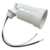 Bell Weatherproof 5606-1