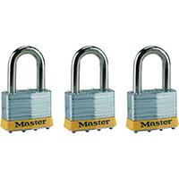 Master Lock 5TRILFPF