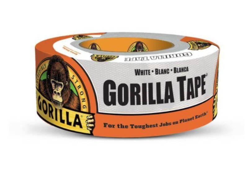 Gorilla 6010002