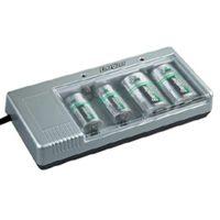Energizer Battery CHM4FC/CHFCV