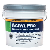 Custom Building Products ARL40003