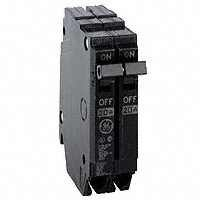 GE Electrical THQP220