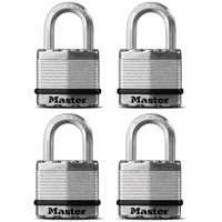 Master Lock M1XQ