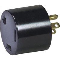 Eaton Cooper Wiring 1264-BOX