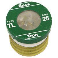 Bussmann Fuses BP-TL-25