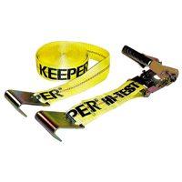 Keeper 04623