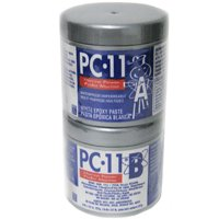 Protective Coating Co PC-11 1/2 LB.