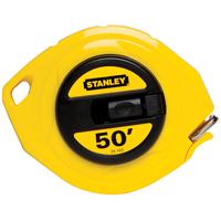 Stanley 34-103
