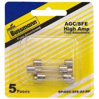 Bussmann BP/AGC-SFE-A5-RP