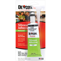 Devcon Home 12045