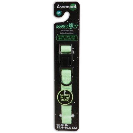 Aspen Pet 02356