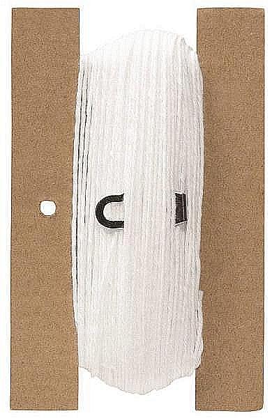 IRWIN 1932893