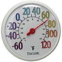 Taylor Precision 6714