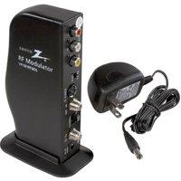 Zenith VR1001RFMDS