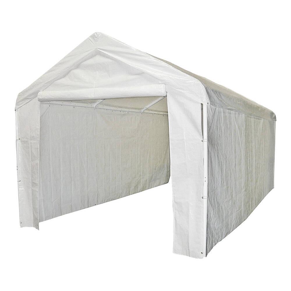 Caravan Canopy 12000211010