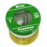 Bussmann BP/T-30