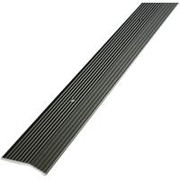 M-D Building Products 43858