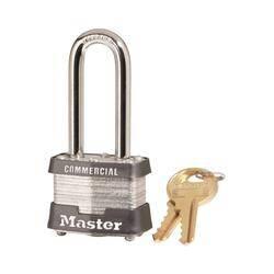 Master Lock 3KALH 0851