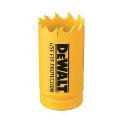 DeWalt D180018