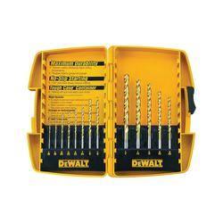 DeWALT DW1363