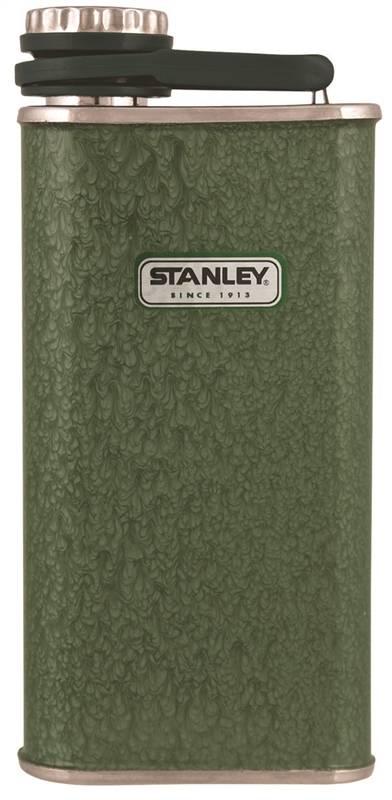 STANLEY 10-00837-122