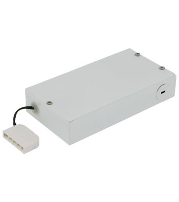Liteline LED-HWB12-WH