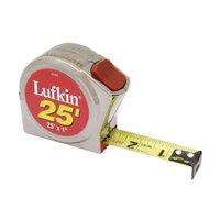 Lufkin P2125