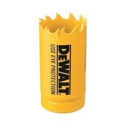DeWALT D180028