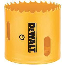 DeWALT D180048