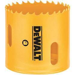 DeWALT D180040