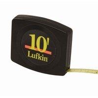 Lufkin W6110