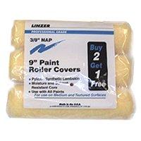 Linzer RS1433