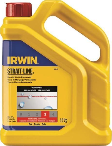 IRWIN 65202