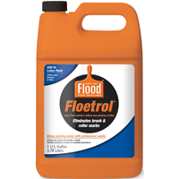 PPG Flood 615