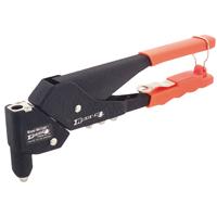 Arrow Fastener RHT300
