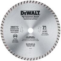 DeWALT DW4712