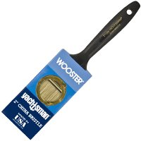Wooster Brush Z1120-2