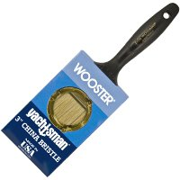 Wooster Brush Z1121-2
