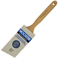 Wooster Brush Z1293-21/2